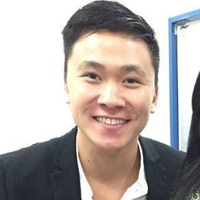 Moua Meng Yang linkedin profile