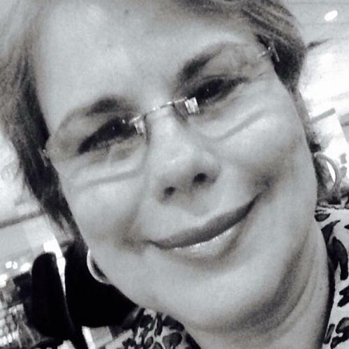 Patricia Abello