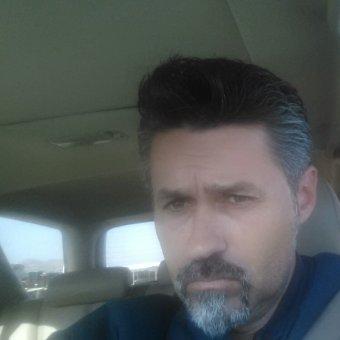 Brian Martello
