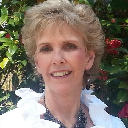 Nancy Dear Baker linkedin profile