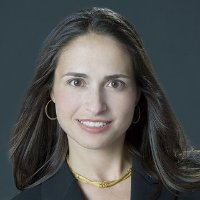 Anita Zalewski Johnson linkedin profile