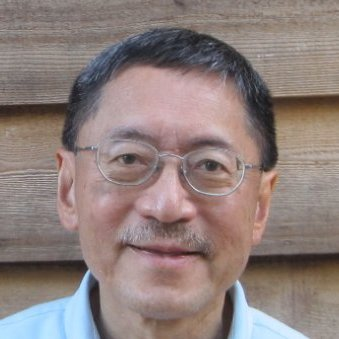 Russell K Chan linkedin profile