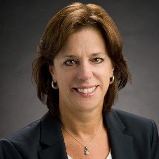 Mary Ellen Brayton linkedin profile