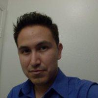 James G. Ortiz linkedin profile