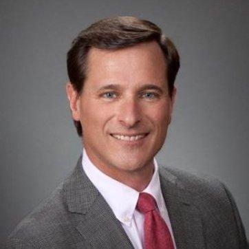 Mark A. Baker linkedin profile