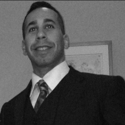 Joseph A Garcia linkedin profile
