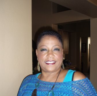Marilyn H. Johnson linkedin profile