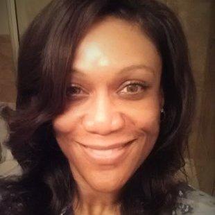 Willie Mae Johnson linkedin profile