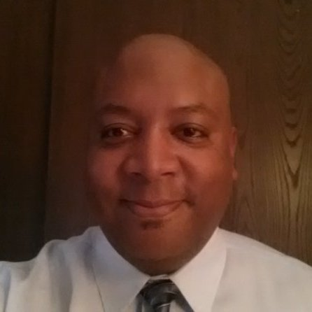 John K Austin linkedin profile