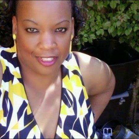 Gloria Jennings linkedin profile
