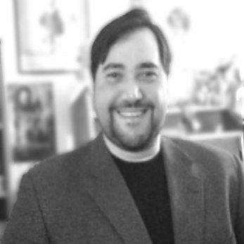 Dr. Richard Perez linkedin profile