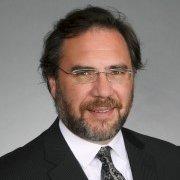John N. Wood linkedin profile
