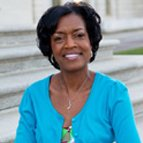 Dr. Cheryl Davis Jordan linkedin profile