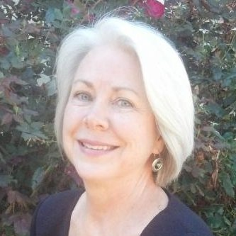 Bonnie Young linkedin profile