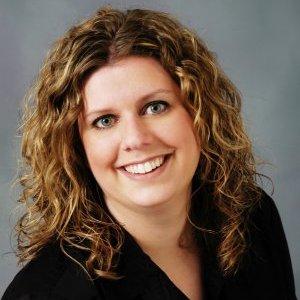 Amanda M Berger linkedin profile