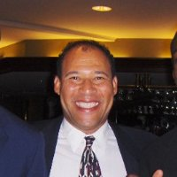 Lee A. Bailey linkedin profile