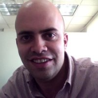Juan Manuel Bermudez Perez linkedin profile