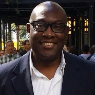 Virgil Norman