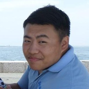 Yang Moua linkedin profile