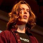 Edward (Ted) Hall III linkedin profile