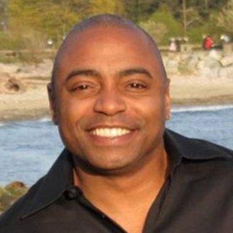 Errol C Bailey linkedin profile
