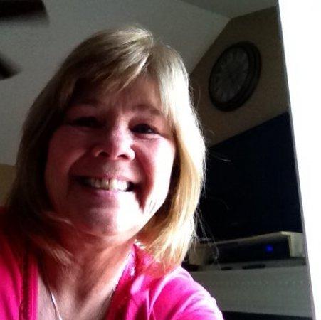 Margaret Boswell linkedin profile