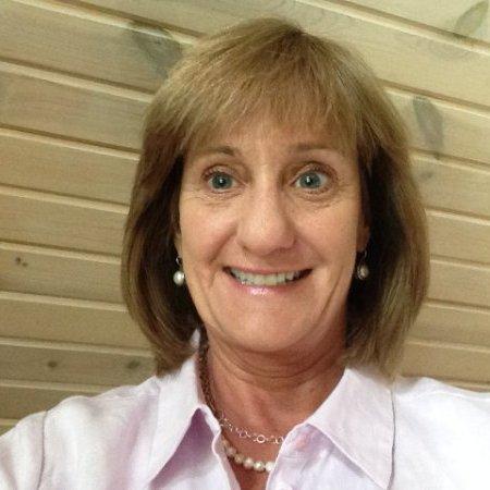 Elizabeth (Betsy) Bennett linkedin profile