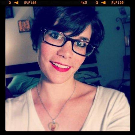 Kelly Matthew linkedin profile