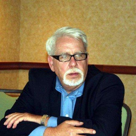 W. Mike Smith linkedin profile