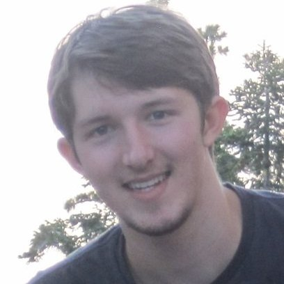Evan Keith linkedin profile