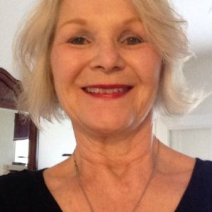 Marilyn Bowers linkedin profile