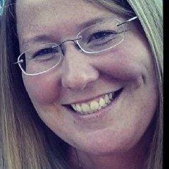 Shannon Sullivan R.T.(R)(CT)(ARRT) linkedin profile