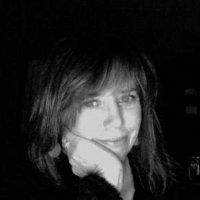 Kathy Hobson