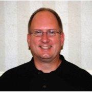 Jack R Bennett Jr. linkedin profile