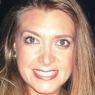 Amanda Gabriela Gutierrez linkedin profile