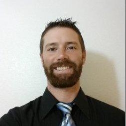 william boswell linkedin profile