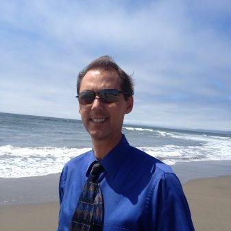 Robert Butler linkedin profile