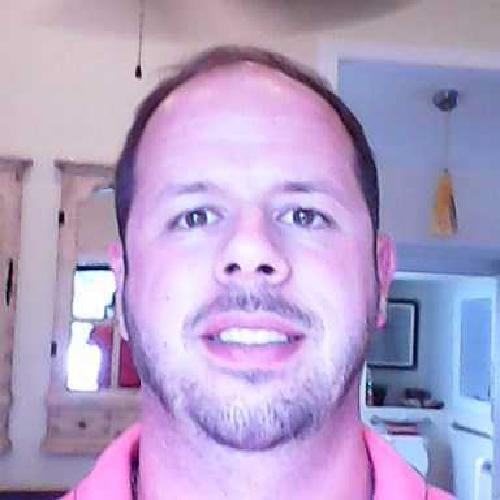 Allen R Godwin linkedin profile