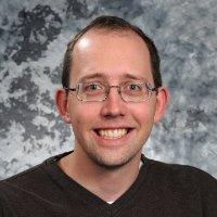 John Darrell Bess linkedin profile