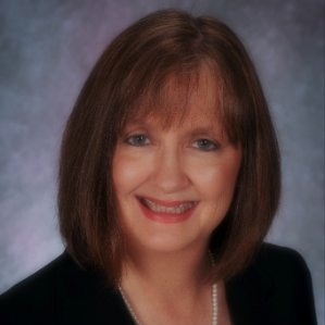 Jane Melton Henry linkedin profile