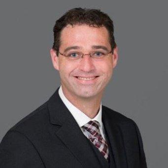 Patrick Mccarron