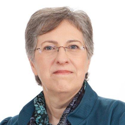 Patricia Lorusso