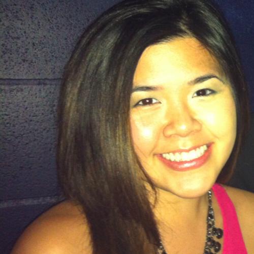 Jennifer Vu Barrera linkedin profile