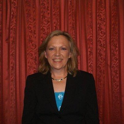 Karen Mcgary