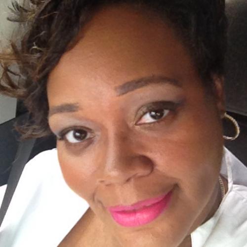 Paula L. Williams linkedin profile