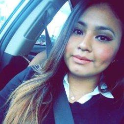 Guadalupe Ortiz linkedin profile