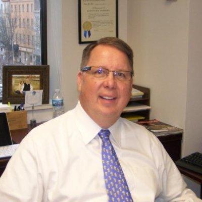 Larry Nelson linkedin profile