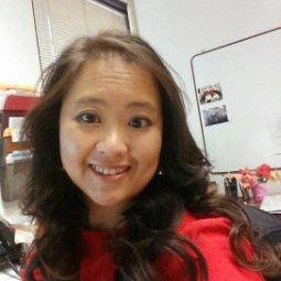 Betty Quan