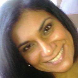Sylvia Martinez linkedin profile