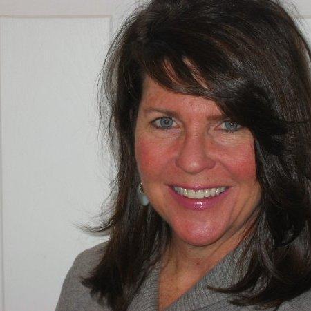 Patricia Crooks linkedin profile